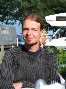 2006-07-09_08-46-02