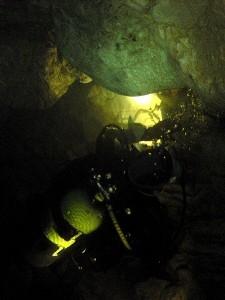 cavern_1
