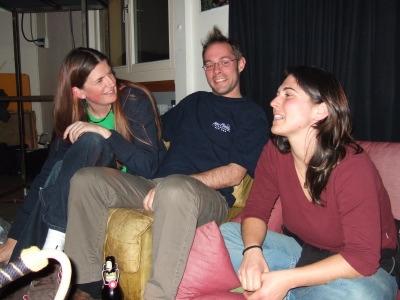 2006-02-11_22-37-30