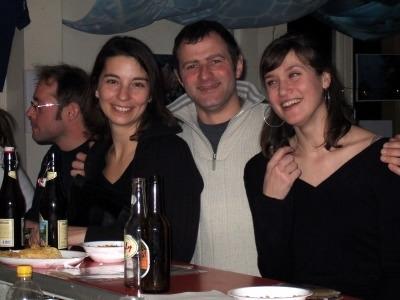 2006-02-11_22-55-24
