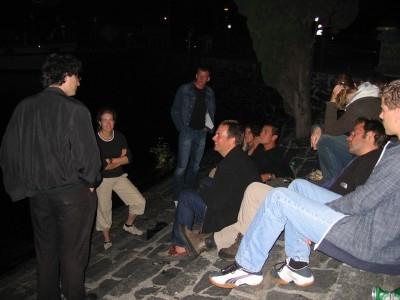 2004-09-18_23-20-20