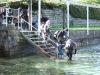 2006-09-16_11-07-10