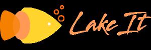 Lake It